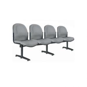 jual-kursi-tunggu-donati-do-04-murah