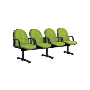 jual-kursi-tunggu-donati-do-114-a-murah