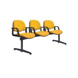 jual-kursi-tunggu-donati-do-83-a-murah