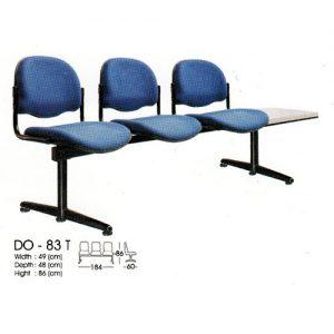 jual-kursi-tunggu-donati-do-83-t-murah