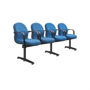 jual-kursi-tunggu-donati-do-94-a-murah