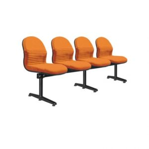 jual-kursi-tunggu-donati-do-94-murah