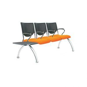 jual-kursi-tunggu-donati-lc-13-at-murah