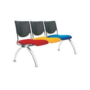 jual-kursi-tunggu-donati-lc-13-murah