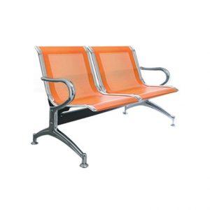 jual-kursi-tunggu-donati-lc-2-m-murah