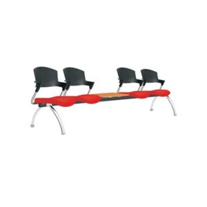 jual-kursi-tunggu-donati-lc-24-t-murah