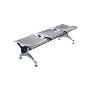 jual-kursi-tunggu-donati-lc-3-b-murah