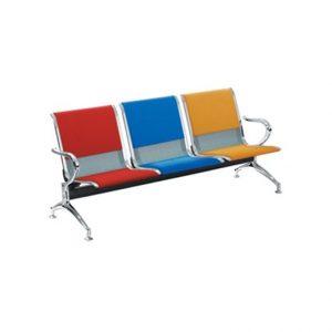 jual-kursi-tunggu-donati-lc-3-f-murah
