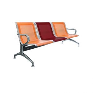 jual-kursi-tunggu--donati-lc-3-m-murah