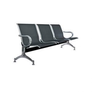 jual-kursi-tunggu-donati-lc-3-s-murah