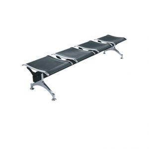 jual-kursi-tunggu-donati-lc-4-b-murah