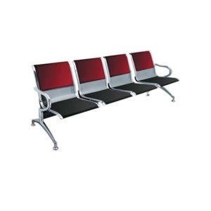 jual-kursi-tunggu-donati-lc-4-f-murah