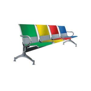 jual-kursi-tunggu-donati-lc-4-sf-murah