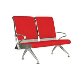 jual-kursi-tunggu-donati-travel-2-f-murah