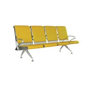 jual-kursi-tunggu-donati-travel-4-f-murah
