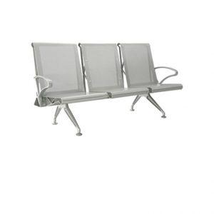 jual-kursi-tunggu-donati-travel-murah