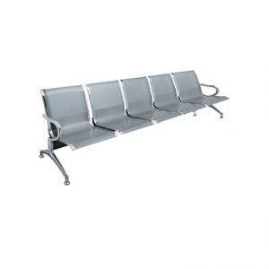 jual-kursi-tunggu-kantor-donati-lc-5-murah