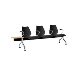 jual-kursi-tunggu-kantor-donati-lc-53-at-murah