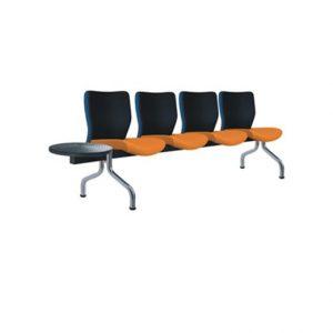 jual-kursi-tunggu-kantor-donati-p-4-es-t-