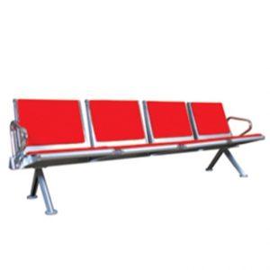 jual-kursi-tunggu-savello-infinio-04f-murah