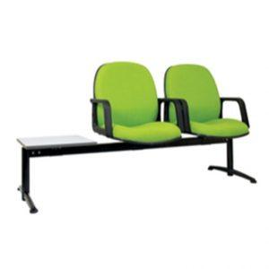 jual-kursi-tunggu-savello-luxio-wt21-murah