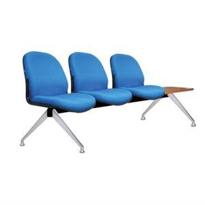 kursi-tunggu-kantor-indachi-d-103-t-oscarfabric-20754_521