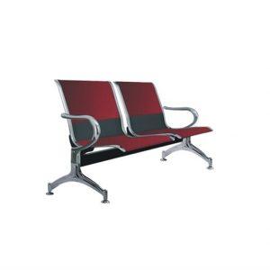 kursi-tunggu-kantor-indachi-ps-52-sf--20760_521