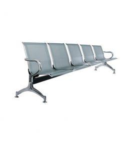 jual-kursi-tunggu bandara