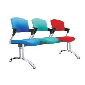 kursi-tunggu-kantor-indachi-ps-73-f-oscarfabric-20761_521