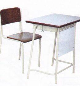 meja belajar chitose Echool