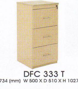 INDACHI DFC 333 T