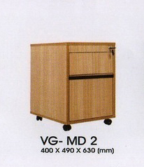 INDACHI VG-MD 2