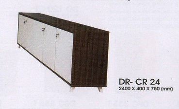 JUAL-INDACHI-DR-CR-24