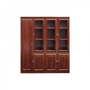 jual- lemari indachi-BCD_2