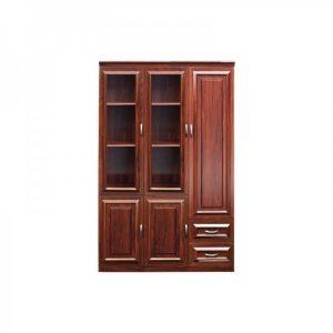 jual-lemari-indachi-bcd 5