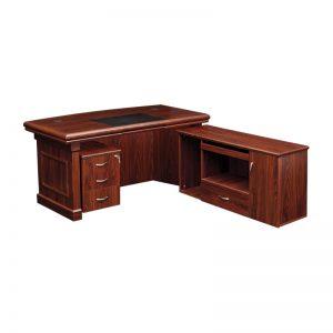 jual-meja-kantor-LEONAIRE2