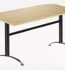 meja makan indachi DMP-03