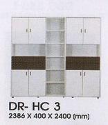 JUAL-INDACHI-DR-HC-3