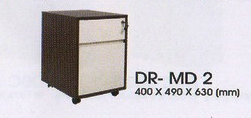 JUAL-INDACHI-DR-MD-2