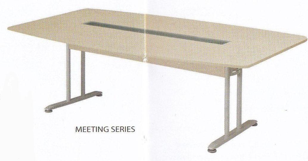 JUAL-INDACHI-MEETING-SERIES