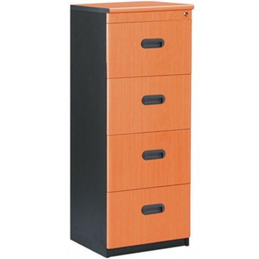 filing-cabinet-donati-4-laci-dof-34-12866_521