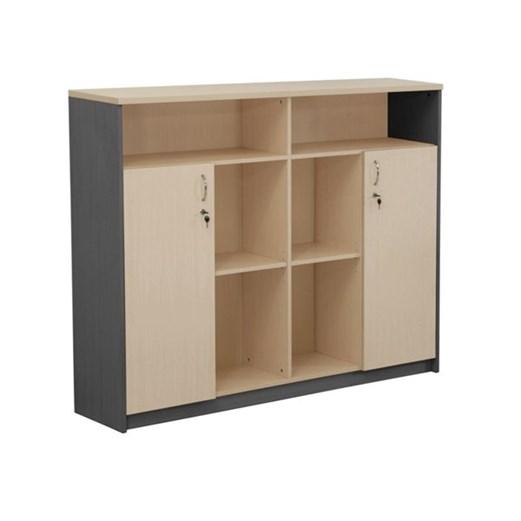lemari-kantor-arsip-sedang-indachi-dbc-160-pf-20766_521