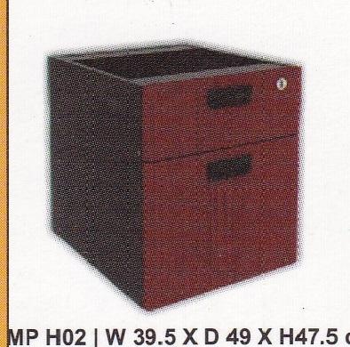 MP H02