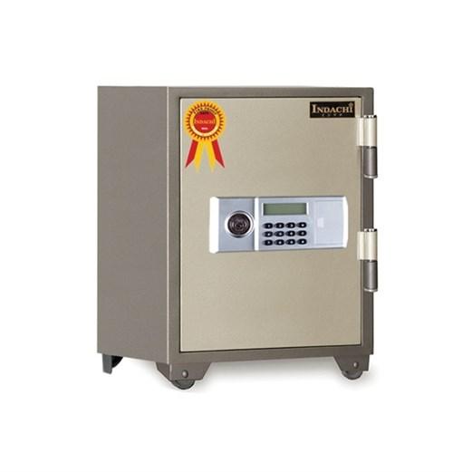 INDACHI-DS-800-SSTA
