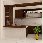 Pembuatan Kitchen Set murah di Pondok Cabe