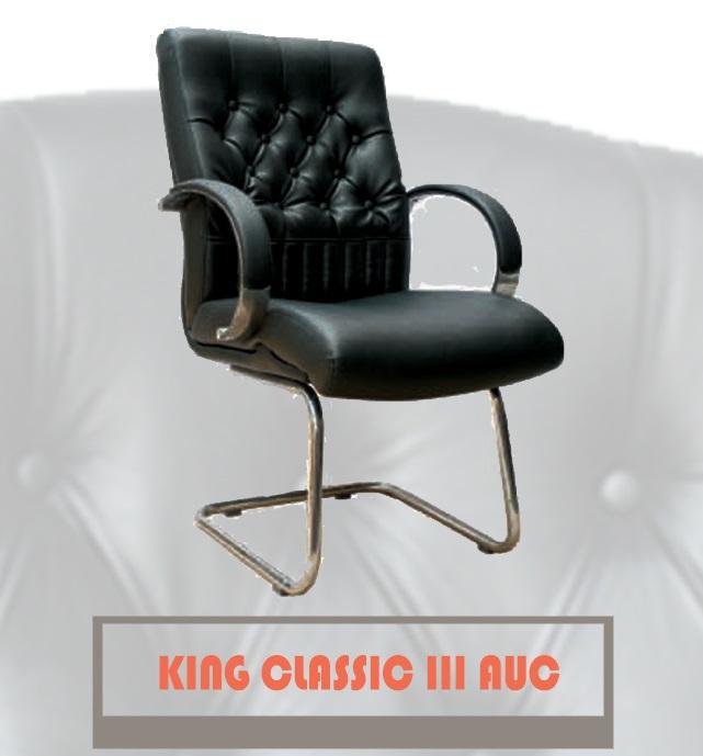 KING CLASSIC III AUC