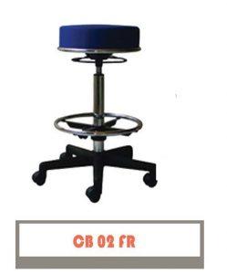 CB 02 FR