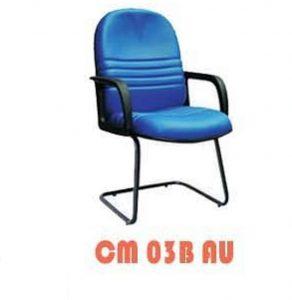 CM 03B AU