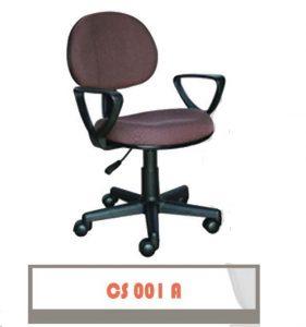 CS 001 A