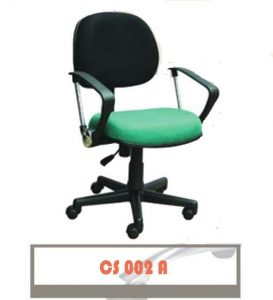 CS 002 A